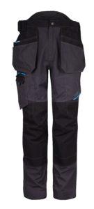 pantalon de travail t702