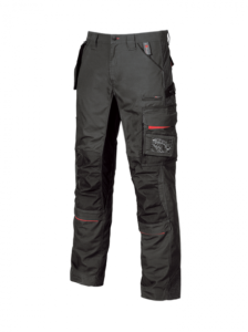 pantalon de travail RACE U-power