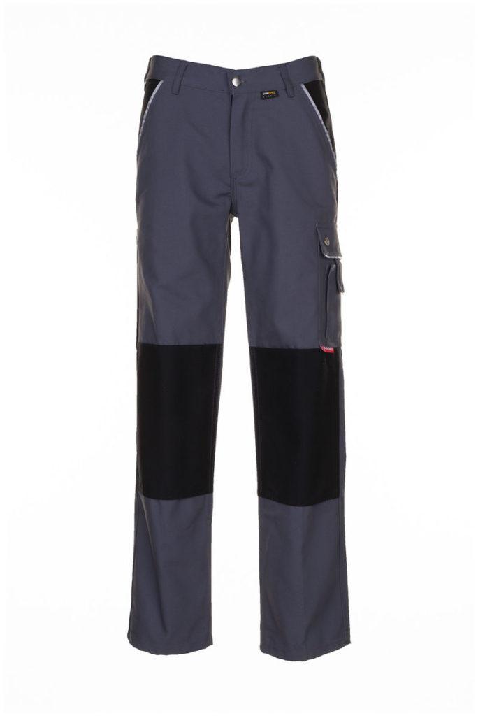 Pantalon de chantier professionnel