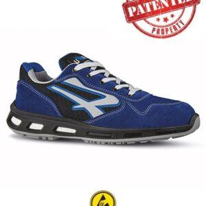 chaussures de securite basses s1p dea upower 1