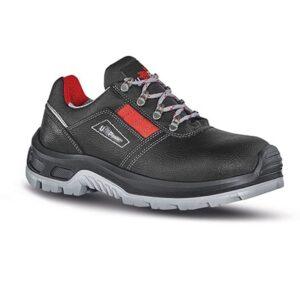 chaussures de securite basses s3 elect 1