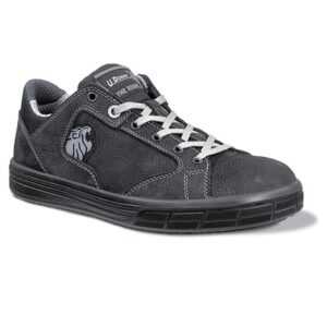 chaussures de securite basses s3 king upower 1
