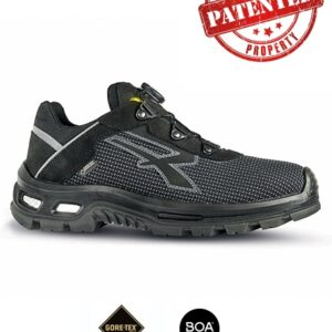 chaussures de securite basses s3 sauron upower 1