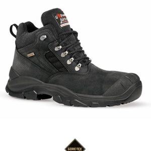 chaussures de securite hautes s3 dude upower 1