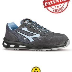 chaussures securite lolly upower s1p 1