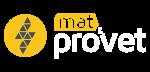 Logo MatProVet couleur clair