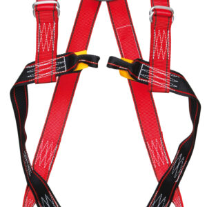 protection anti chute corfil harnais 2 points boucles auto B0020001 scaled