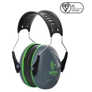 protection bruit jsp sonis1 1