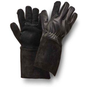 protection mains gants lebon blackwelder