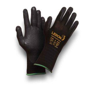 protection mains gants lebon dexitouch dual