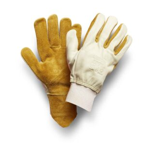 protection mains gants lebon doc ch bc lebon