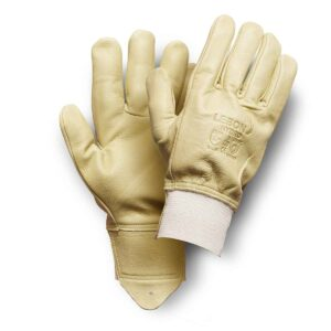 protection mains gants lebon hydro