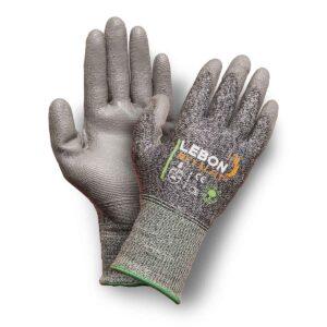 protection mains gants lebon metalfit
