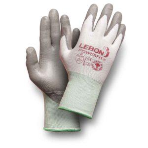 protection mains gants lebon powerfit