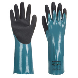 protection mains portwest gant manchettes ap60 1 scaled