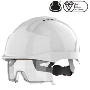 protection tete jsp casque euvovista lens 1