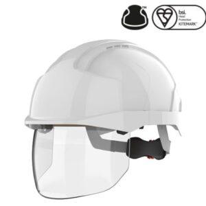 protection tete jsp casque euvovista shield 1