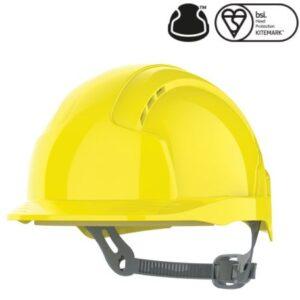 protection tete jsp casque evolite 1