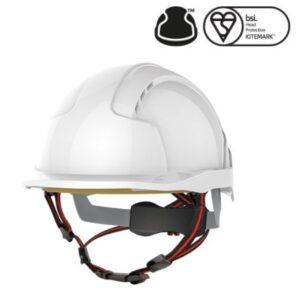protection tete jsp casque evolite skyworker 1