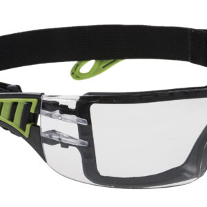 protection yeux portwest lunettes ps11 1 scaled