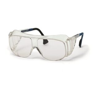 protection yeux uvex 9161