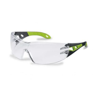 protection yeux uvex pheos 1