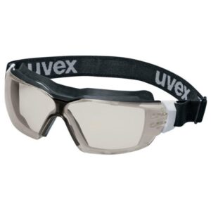 protection yeux uvex pheos cx2 sonic 1