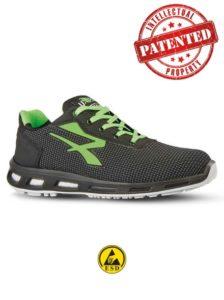 chaussures de sécurité strong u-power