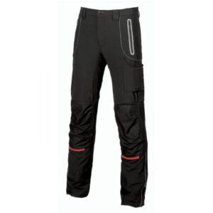 pantalon u-power pit