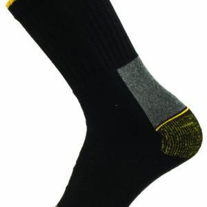 vetements de travail lma chaussettes elios scaled